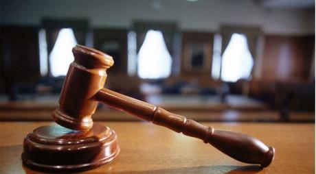 ÎCCJ – tragere la sorți pentru un titular în Completul de 5 judecători Penal 3