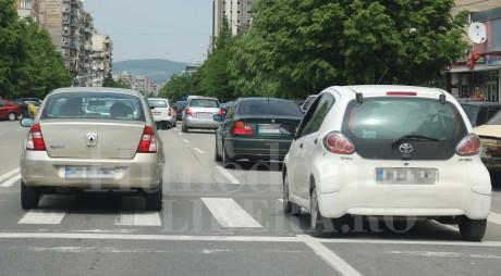 Pensionarii vor plăti asigurări auto mai scumpe