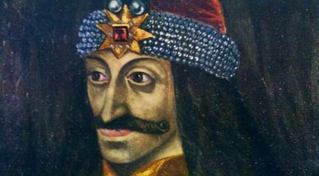 Ce personaj istoric ar vota românii pentru funcţia de preşedinte