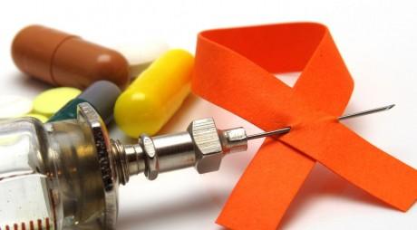 Un mister nedezlegat nici astăzi:  Copiii infectaţi cu HIV în Valea Jiului