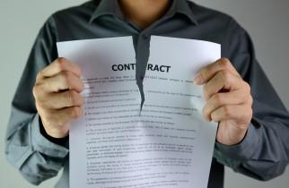 Aproape 1 milion de contracte de muncă au fost suspendate de la declararea stării de urgenţă