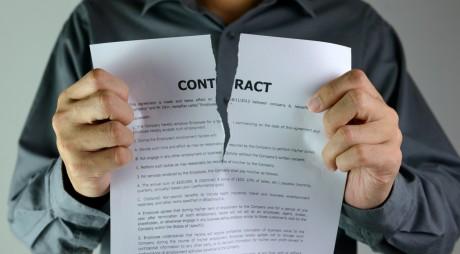 Numărul contractelor de muncă suspendate şi încetate de la debutul stării de urgenţă a depăşit 1 milion