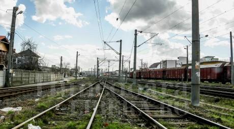 """Șeful CFR promite că trenurile… """"vor prinde viteză""""!"""