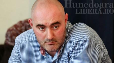 PNL mai pierde un consilier local la Hunedoara