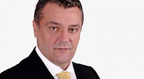 Surse: ALDE îl vrea pe Florin Oancea candidat