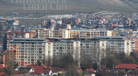 Măsura care va schimba fața orașelor din România