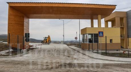 Firma deputatei Hărău și-a luat banii, dar ce a lăsat în urmă?
