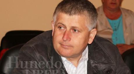 Primarul comunei Peștișu Mic a pierdut procesul cu ANI