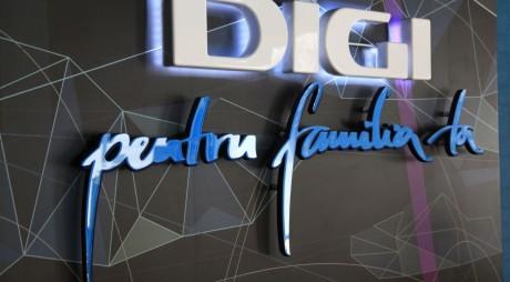 RCS & RDS a deschis în Hunedoara primul magazin sub brandul Digi