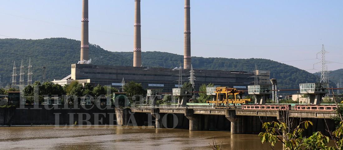 De ce a respins Tribunalul Hunedoara cererea de intrare în insolvență a CEH