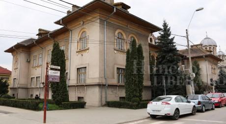 Consilierii locali din Hunedoara, convocați în ședință ordinară