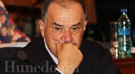 Apă pentru Șoimuș | APAPROD SA DEVA, din scandal în scandal