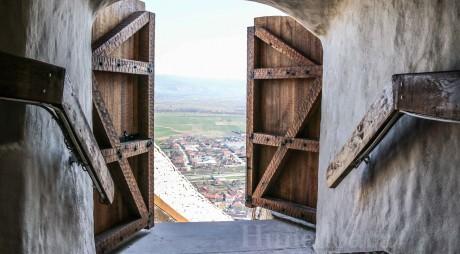 Citadela Festival – Cetatea Deva se va transforma pentru două zile într-un loc magic!