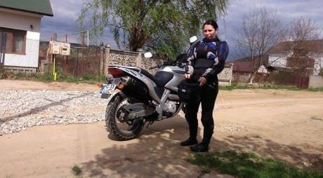 Ajutor pentru Iulia   Campanie umanitară pentru tânăra accidentată