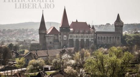 18 octombrie 1409 – Zi istorică pentru Hunedoara