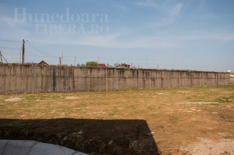 Carmen Harau Viorel Arion complex industrial Hunedoara pensionari (18)