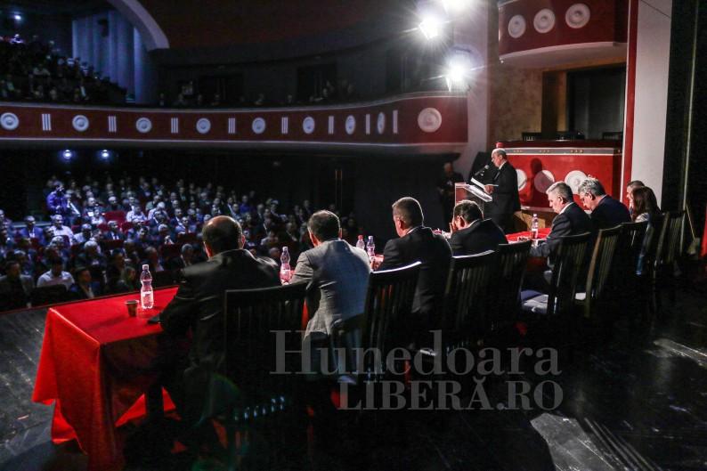 Lansare candidati PSD Valeriu Zgonea Laurentiu nistor  (3)