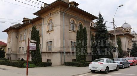 Hunedoara | Proiect de hotărâre în dezbatere publică