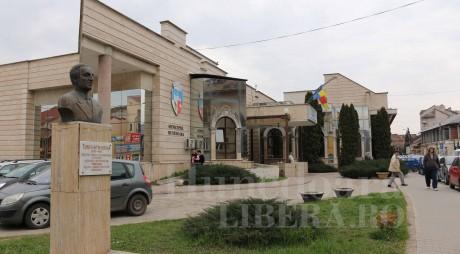 Hunedoara: 5 veterani de război – cetățeni de onoare ai orașului