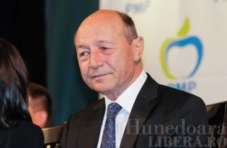 """Traian Băsescu – """"Să ne pregătim pentru ce e mai rău!"""""""
