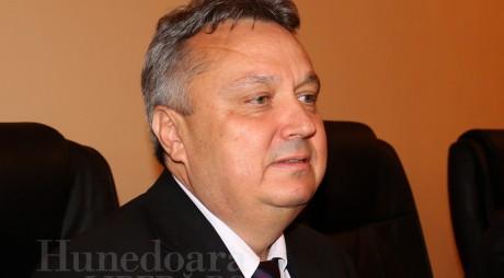 Breaking News: Vasilică Potecă a demisionat de la ApaProd!