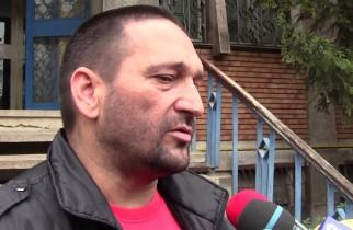 Cum a început procesul Berbeceanu vs. fostul șef al SRI Alba