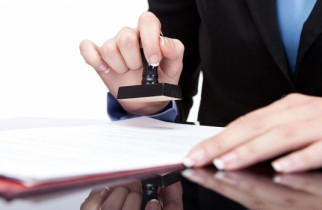 Ministerul Muncii: 795.291 contracte de muncă suspendate şi 155.675 încetate, la 1 aprilie
