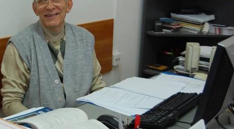 Nicolae Rusu Anghel va candida independent la Primăria Hunedoara