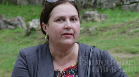 SFIDARE TOTALĂ: Sala de nunți a Eleonorei Carmen Hărău NU AVEA NICI AUTORIZAȚIE SANITARĂ!