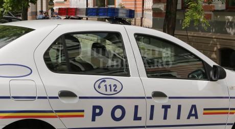 Noi sancțiuni pentru șoferii care folosesc telefonul mobil