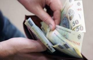 Care mai este puterea de cumpărare a românilor