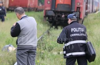 Moarte cumplită pentru un tânăr de doar 22 de ani din Lugoj