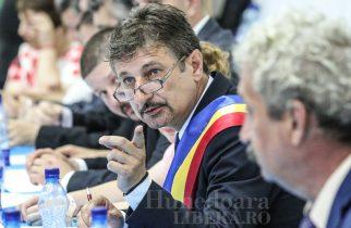"""Dan Bobouțanu: """"Politica nu mai contează când sunt în joc atâtea vieți omenești!"""""""