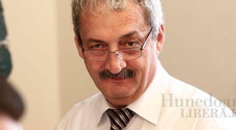 A ieșit la iveală o nouă RISIPĂ DIN BANI PUBLICI de pe vremea fostului primar, Viorel Arion