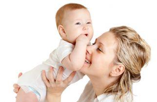 Poziția în somn poate duce la decesul nou-născutului. Cum trebuie poziționat bebelușul