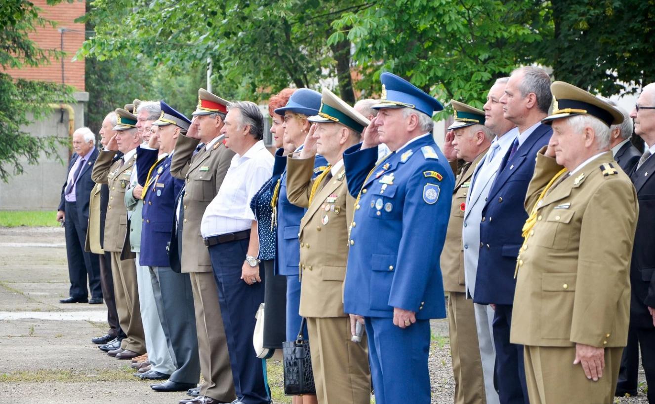 Imagini pentru Ziua Rezervistului Militar''