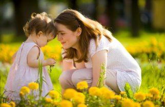 Părinţii ar putea PRIMI bani de la stat pentru plata BONELOR sau a CREȘELOR