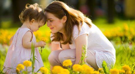 Adevăruri esenţiale despre creşterea copiilor