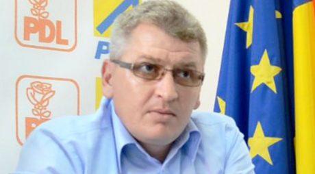 #PuciulLiberalilor: Cine e noul președinte al PNL Hunedoara