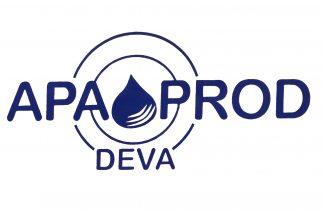 Comunicat de presă |Apa Prod SA