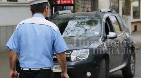 Se caută un șef pentru Poliția Locală Deva