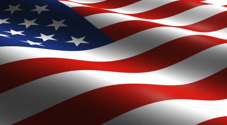 Cântare Americii