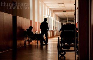 Pe ultimul loc în UE | Cei mai puțini bani pentru sănătate