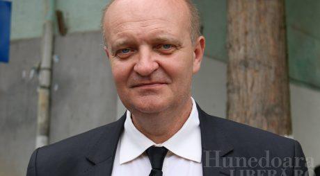 Ilie Toma: Guvernul PSD garantează că va aplica noua Lege a pensiilor și că există banii necesari