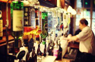 Studiu ÎNGRIJORĂTOR pentru femei: Ce afecțiune GRAVĂ poate fi generată de consumul zilnic de alcool