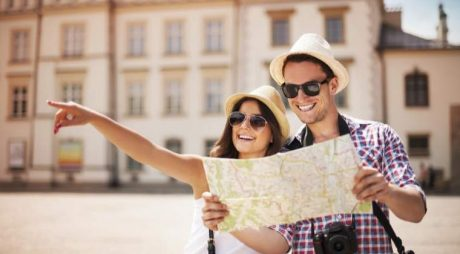 Măsuri de garantare a serviciilor turistice