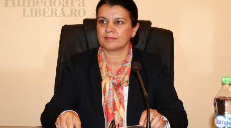 V. Stănescu: Pe 6 luni, pierderile Apaprod sunt de 5,3 milioane de lei