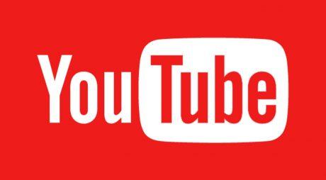 Mii de videoclipuri, interzise de Youtube. Motivul, halucinant