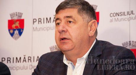 Mircia Muntean a contestat decizia Tribunalului București