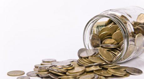 Cum să-ţi înmulţeşti banii cât mai rapid şi mai sigur